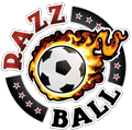 Fantasy Soccer Blog at Razzball.com